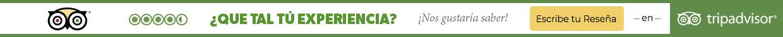 Rescue Center Costa Rica - Trip Advisor Reviews